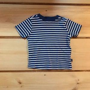 JoJo Maman Bebe T-Shirt